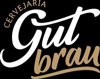 GutBrau Cervejaria