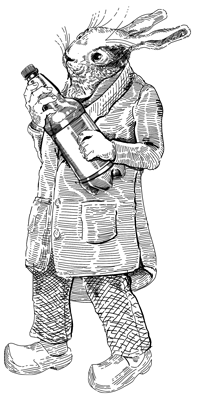 larger-COELHO_p